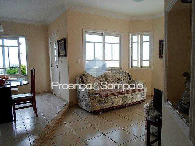 FOTO18 - Casa em Condomínio 2 quartos à venda Lauro de Freitas,BA - R$ 680.000 - PSCN20002 - 20