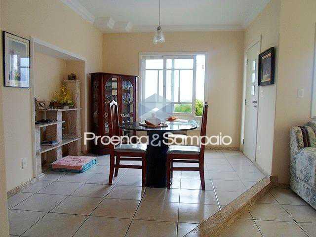 FOTO19 - Casa em Condomínio 2 quartos à venda Lauro de Freitas,BA - R$ 680.000 - PSCN20002 - 21