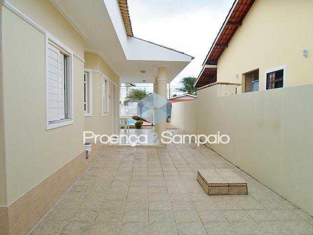 FOTO2 - Casa em Condomínio 2 quartos à venda Lauro de Freitas,BA - R$ 680.000 - PSCN20002 - 4