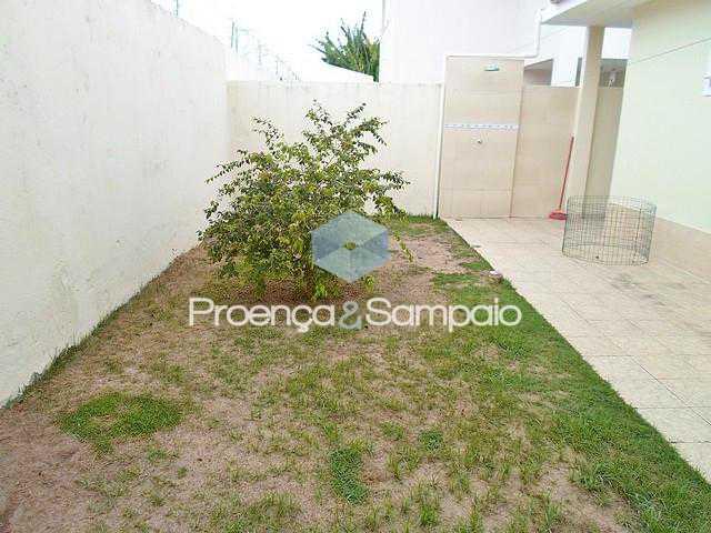 FOTO20 - Casa em Condomínio 2 quartos à venda Lauro de Freitas,BA - R$ 680.000 - PSCN20002 - 22