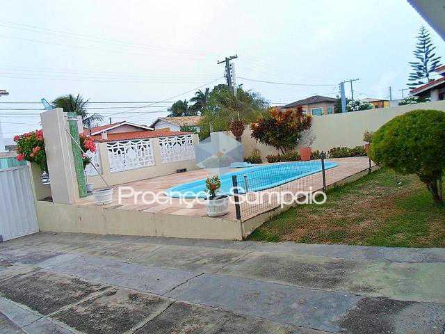 FOTO3 - Casa em Condomínio 2 quartos à venda Lauro de Freitas,BA - R$ 680.000 - PSCN20002 - 5