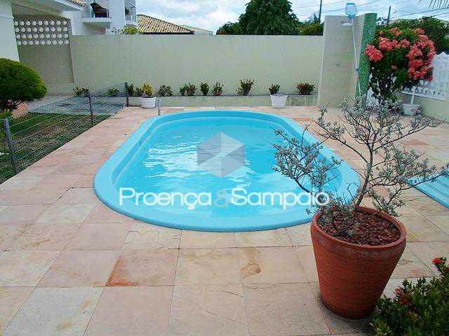 FOTO4 - Casa em Condomínio 2 quartos à venda Lauro de Freitas,BA - R$ 680.000 - PSCN20002 - 6