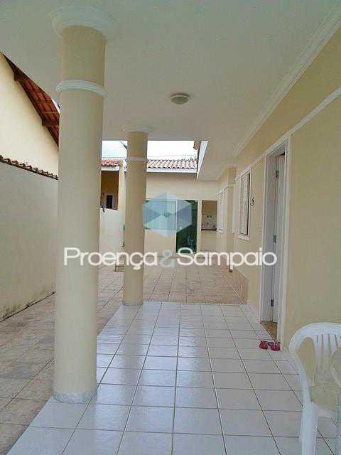 FOTO5 - Casa em Condomínio 2 quartos à venda Lauro de Freitas,BA - R$ 680.000 - PSCN20002 - 7