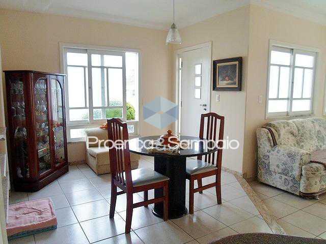 FOTO7 - Casa em Condomínio 2 quartos à venda Lauro de Freitas,BA - R$ 680.000 - PSCN20002 - 9
