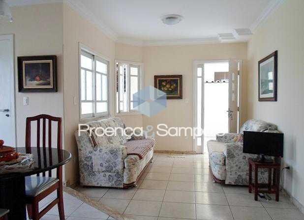 FOTO8 - Casa em Condomínio 2 quartos à venda Lauro de Freitas,BA - R$ 680.000 - PSCN20002 - 10
