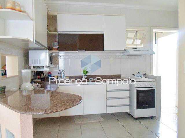FOTO9 - Casa em Condomínio 2 quartos à venda Lauro de Freitas,BA - R$ 680.000 - PSCN20002 - 11