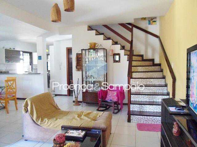 FOTO15 - Casa em Condomínio 4 quartos à venda Lauro de Freitas,BA - R$ 625.000 - PSCN40013 - 17
