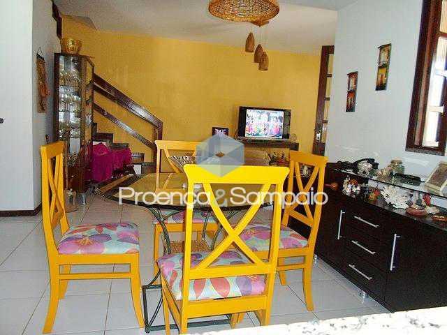 FOTO16 - Casa em Condomínio 4 quartos à venda Lauro de Freitas,BA - R$ 625.000 - PSCN40013 - 18
