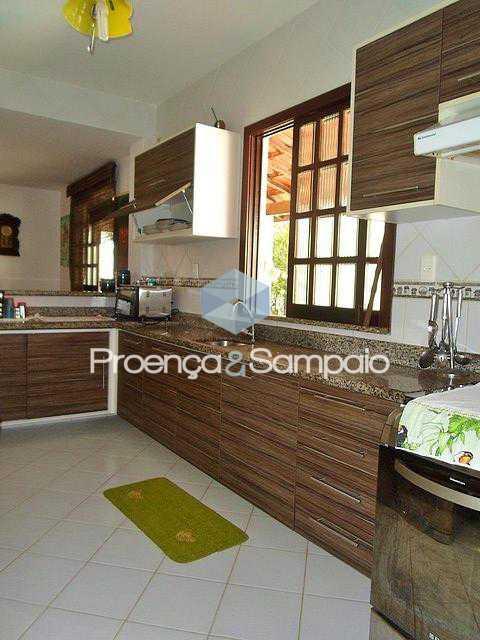 FOTO17 - Casa em Condomínio 4 quartos à venda Lauro de Freitas,BA - R$ 625.000 - PSCN40013 - 19