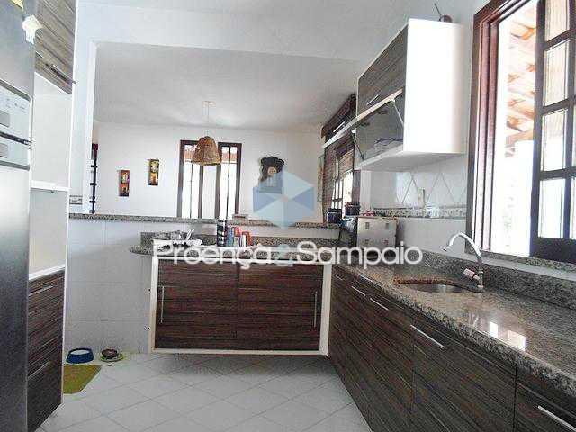 FOTO18 - Casa em Condomínio 4 quartos à venda Lauro de Freitas,BA - R$ 625.000 - PSCN40013 - 20