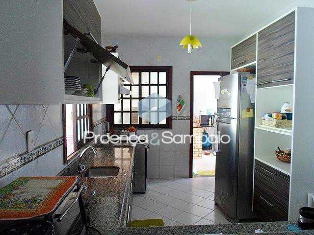 FOTO19 - Casa em Condomínio 4 quartos à venda Lauro de Freitas,BA - R$ 625.000 - PSCN40013 - 21