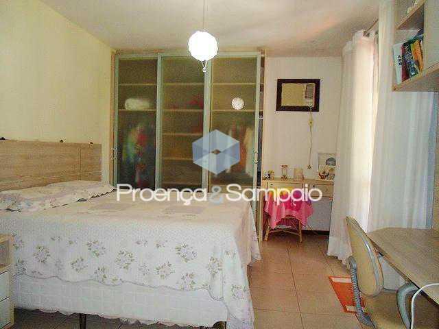 FOTO20 - Casa em Condomínio 4 quartos à venda Lauro de Freitas,BA - R$ 625.000 - PSCN40013 - 22
