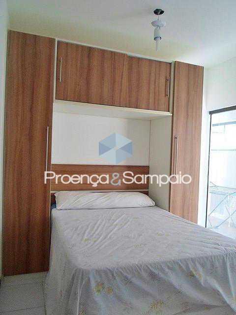 FOTO21 - Casa em Condomínio 4 quartos à venda Lauro de Freitas,BA - R$ 625.000 - PSCN40013 - 23