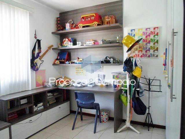FOTO24 - Casa em Condomínio 4 quartos à venda Lauro de Freitas,BA - R$ 625.000 - PSCN40013 - 26