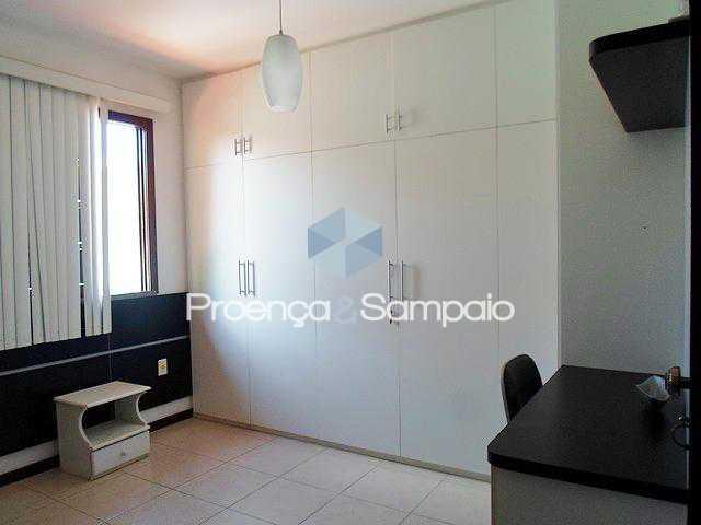 FOTO25 - Casa em Condomínio 4 quartos à venda Lauro de Freitas,BA - R$ 625.000 - PSCN40013 - 27