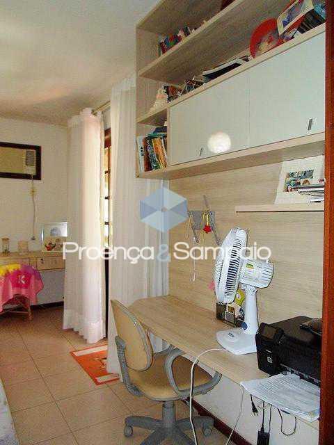 FOTO26 - Casa em Condomínio 4 quartos à venda Lauro de Freitas,BA - R$ 625.000 - PSCN40013 - 28