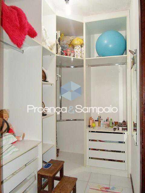 FOTO27 - Casa em Condomínio 4 quartos à venda Lauro de Freitas,BA - R$ 625.000 - PSCN40013 - 29