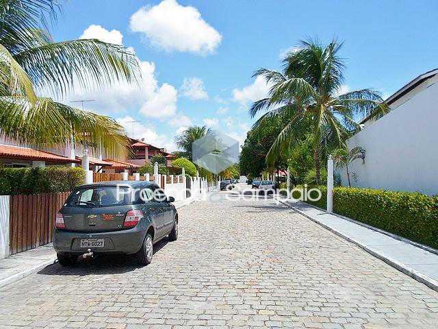 FOTO29 - Casa em Condomínio 4 quartos à venda Lauro de Freitas,BA - R$ 625.000 - PSCN40013 - 31