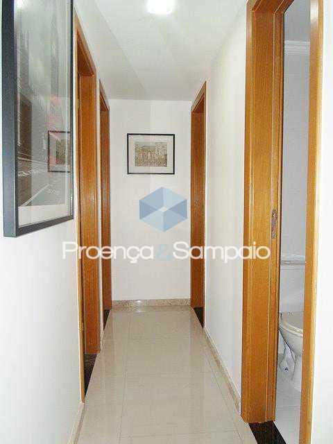 FOTO11 - Apartamento À Venda - Lauro de Freitas - BA - Jardim Aeroporto - AP0035 - 13