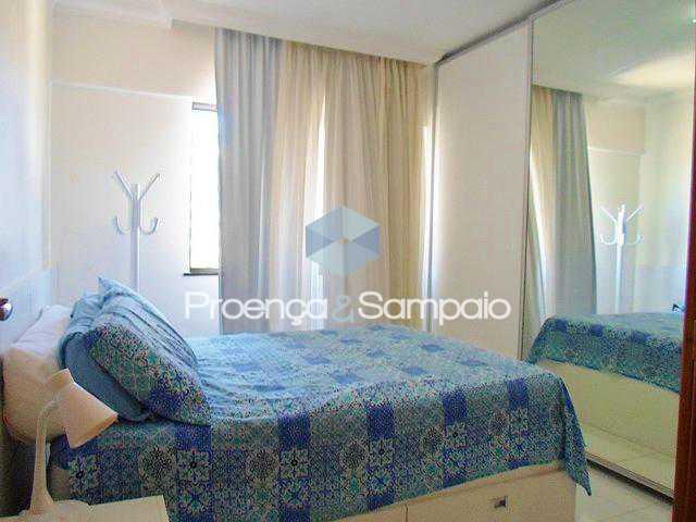 FOTO12 - Apartamento À Venda - Lauro de Freitas - BA - Jardim Aeroporto - AP0035 - 14