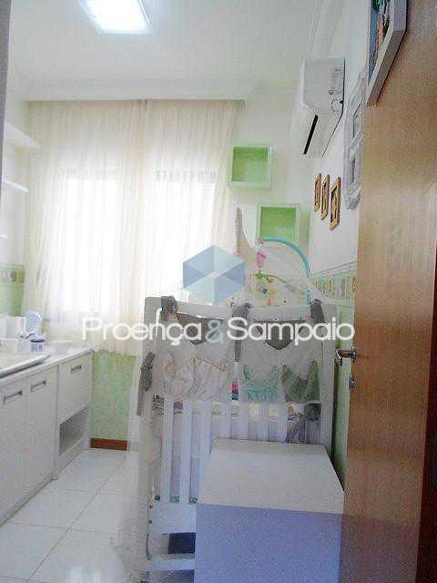 FOTO15 - Apartamento À Venda - Lauro de Freitas - BA - Jardim Aeroporto - AP0035 - 17