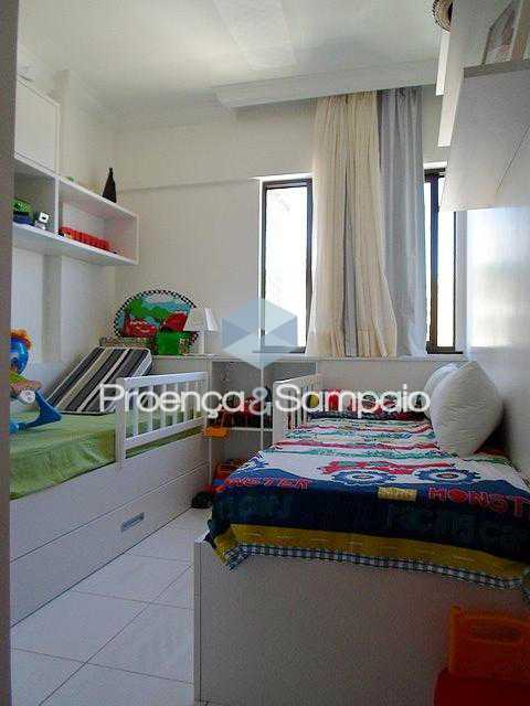 FOTO16 - Apartamento À Venda - Lauro de Freitas - BA - Jardim Aeroporto - AP0035 - 18