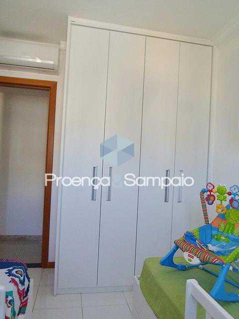 FOTO17 - Apartamento À Venda - Lauro de Freitas - BA - Jardim Aeroporto - AP0035 - 19