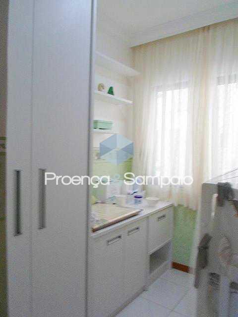 FOTO18 - Apartamento À Venda - Lauro de Freitas - BA - Jardim Aeroporto - AP0035 - 20