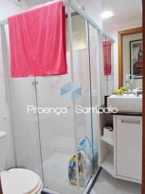 FOTO19 - Apartamento À Venda - Lauro de Freitas - BA - Jardim Aeroporto - AP0035 - 21