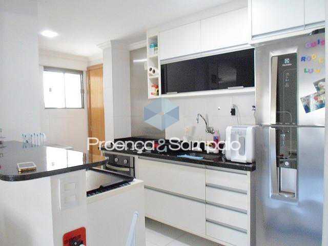 FOTO5 - Apartamento À Venda - Lauro de Freitas - BA - Jardim Aeroporto - AP0035 - 7