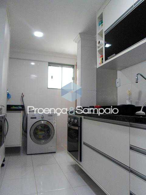 FOTO6 - Apartamento À Venda - Lauro de Freitas - BA - Jardim Aeroporto - AP0035 - 8