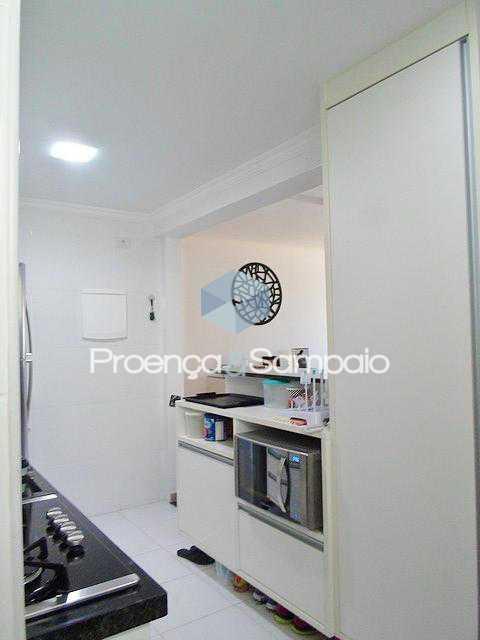 FOTO7 - Apartamento À Venda - Lauro de Freitas - BA - Jardim Aeroporto - AP0035 - 9