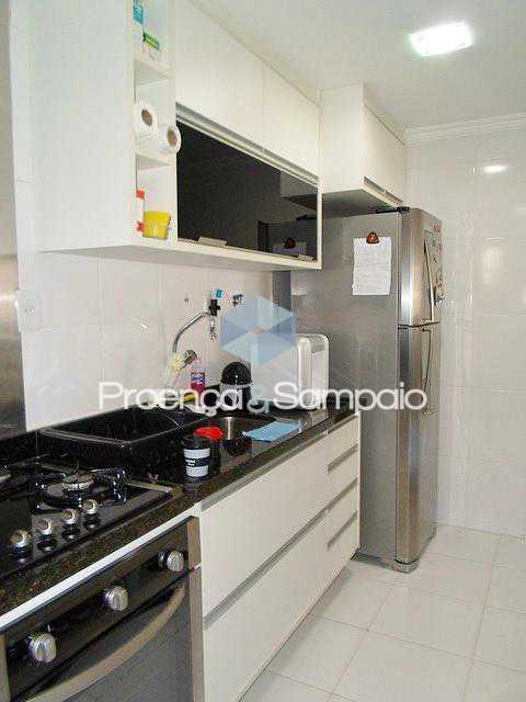 FOTO8 - Apartamento À Venda - Lauro de Freitas - BA - Jardim Aeroporto - AP0035 - 10