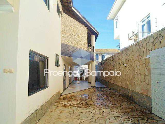 FOTO10 - Casa À Venda - Lauro de Freitas - BA - Vilas Do Atlântico - CA0279 - 12