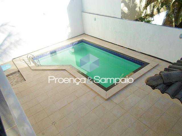 FOTO12 - Casa À Venda - Lauro de Freitas - BA - Vilas Do Atlântico - CA0279 - 14