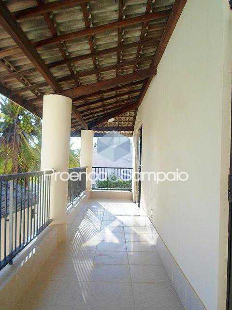 FOTO13 - Casa À Venda - Lauro de Freitas - BA - Vilas Do Atlântico - CA0279 - 15