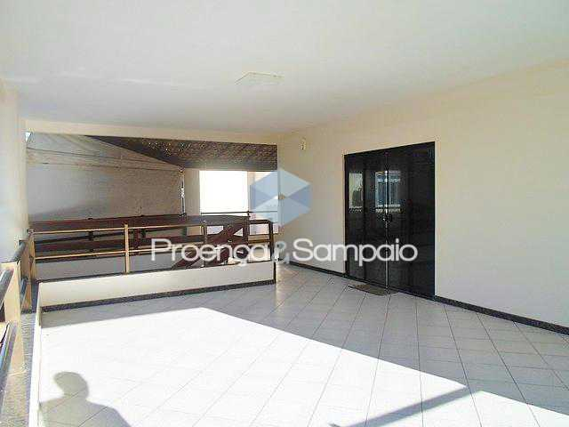 FOTO17 - Casa À Venda - Lauro de Freitas - BA - Vilas Do Atlântico - CA0279 - 19