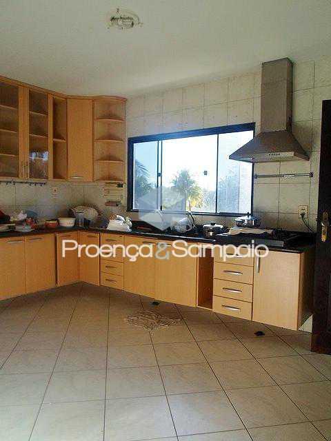 FOTO23 - Casa À Venda - Lauro de Freitas - BA - Vilas Do Atlântico - CA0279 - 25