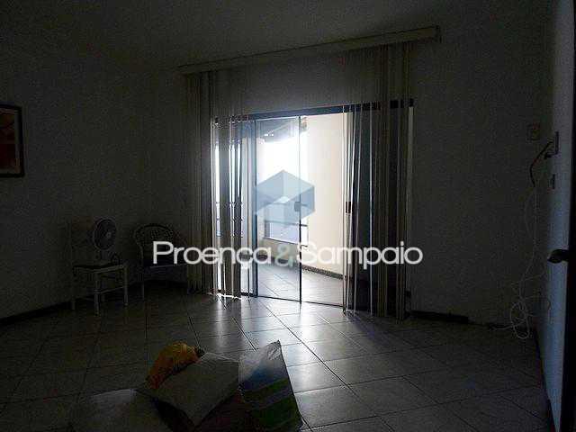 FOTO26 - Casa À Venda - Lauro de Freitas - BA - Vilas Do Atlântico - CA0279 - 28