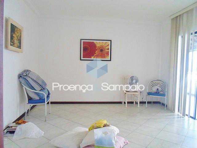 FOTO27 - Casa À Venda - Lauro de Freitas - BA - Vilas Do Atlântico - CA0279 - 29