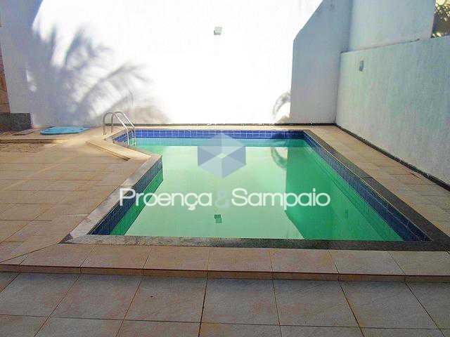FOTO4 - Casa À Venda - Lauro de Freitas - BA - Vilas Do Atlântico - CA0279 - 6