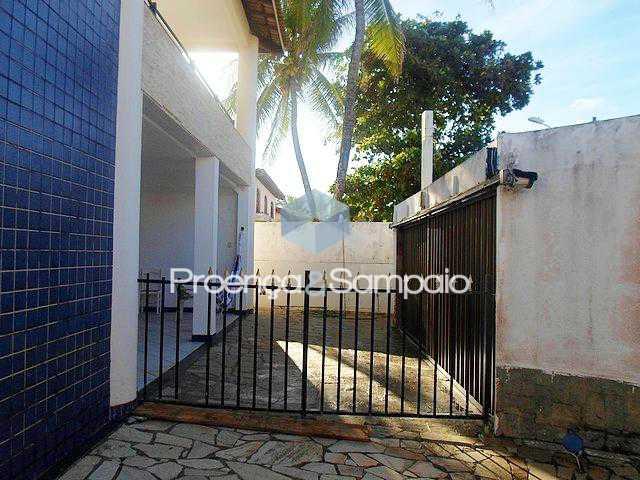 FOTO5 - Casa À Venda - Lauro de Freitas - BA - Vilas Do Atlântico - CA0279 - 7