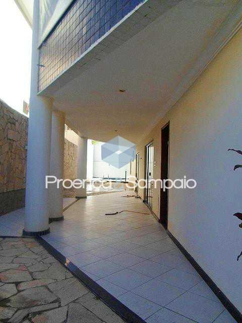 FOTO7 - Casa À Venda - Lauro de Freitas - BA - Vilas Do Atlântico - CA0279 - 9