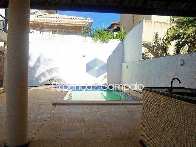 FOTO8 - Casa À Venda - Lauro de Freitas - BA - Vilas Do Atlântico - CA0279 - 10