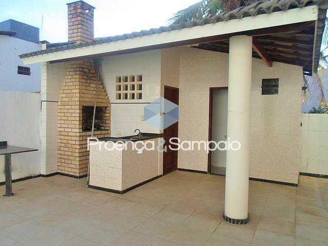 FOTO9 - Casa À Venda - Lauro de Freitas - BA - Vilas Do Atlântico - CA0279 - 11