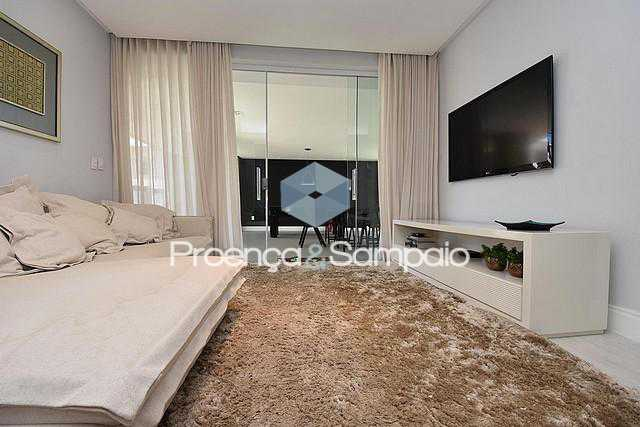 FOTO11 - Casa em Condomínio 4 quartos à venda Camaçari,BA - R$ 1.100.000 - PSCN40011 - 13