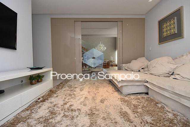 FOTO12 - Casa em Condomínio 4 quartos à venda Camaçari,BA - R$ 1.100.000 - PSCN40011 - 14
