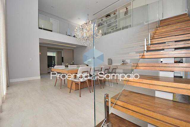 FOTO13 - Casa em Condomínio 4 quartos à venda Camaçari,BA - R$ 1.100.000 - PSCN40011 - 15