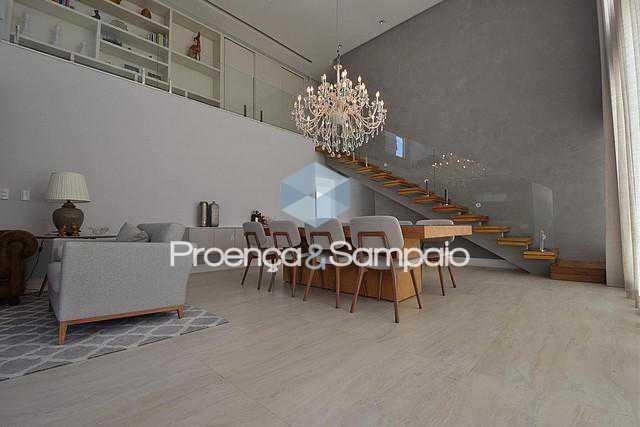 FOTO14 - Casa em Condomínio 4 quartos à venda Camaçari,BA - R$ 1.100.000 - PSCN40011 - 16
