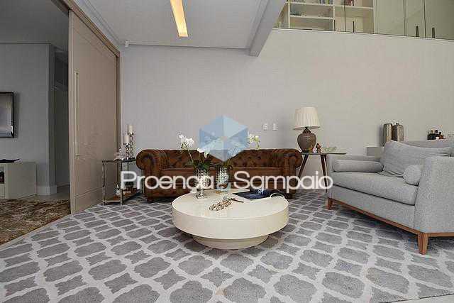 FOTO15 - Casa em Condomínio 4 quartos à venda Camaçari,BA - R$ 1.100.000 - PSCN40011 - 17